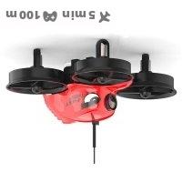 EACHINE E013 drone price comparison