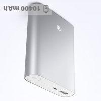 Xiaomi Mi NDY-02-AD power bank price comparison