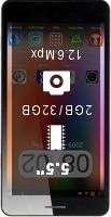 Pomp C6 smartphone price comparison