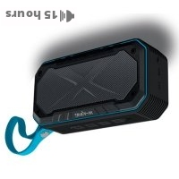 W - KING S18 portable speaker price comparison