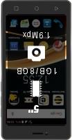Senseit A109 smartphone price comparison