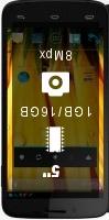 BQ Aquaris 5 HD smartphone price comparison