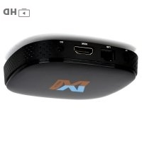 MNBOX Chinese 2GB 8GB TV box price comparison