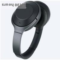 SONY WH-1000XM2 wireless headphones price comparison