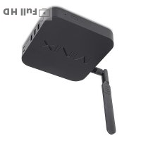 MINIX NEO U9-H 2GB 16GB TV box price comparison