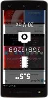 Wileyfox Storm smartphone price comparison