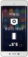 ZTE Blade A910 32 GB smartphone price comparison