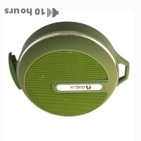BiJELA HL6621 portable speaker price comparison
