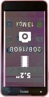 BenQ F52 smartphone price comparison