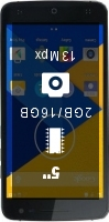 Mijue T200 smartphone price comparison