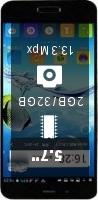 Jiayu G6 2GB 32GB smartphone price comparison