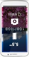 Newman K2 smartphone price comparison