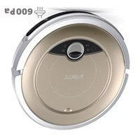 VBot GVR610D robot vacuum cleaner price comparison