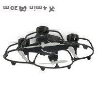 Cheerson CX - 10SE drone price comparison