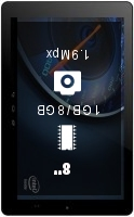 Texet TM-8044 smartphone price comparison