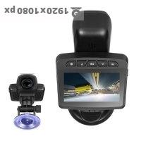Zeepin A307 Dash cam price comparison