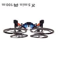 LiDiRC L9 drone price comparison