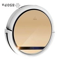 RERAS V5S robot vacuum cleaner price comparison