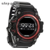 Zeblaze MUSCLE HR smart watch price comparison