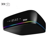 M9S MIX 2GB 16GB TV box price comparison