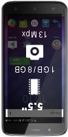 BenQ T55 smartphone price comparison
