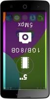 TCL 302U smartphone price comparison