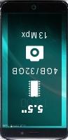 UMI Super smartphone price comparison