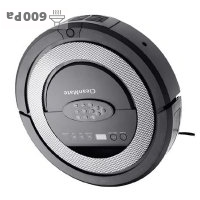 CleanMate QQ5 robot vacuum cleaner price comparison