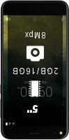 Lava Z70 smartphone price comparison