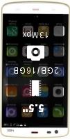 KINGZONE Z1 Plus smartphone price comparison