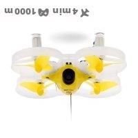 KingKong Tiny 7 drone price comparison