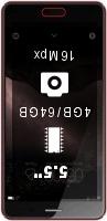 INew I9 smartphone price comparison