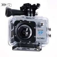 RIch Q3H action camera price comparison