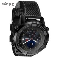 LEMFO LEM6 smart watch price comparison