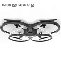 Udi R/C U818A drone price comparison