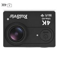 RUISVIN H9RS action camera price comparison