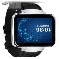 IMACWEAR W1 smart watch price comparison