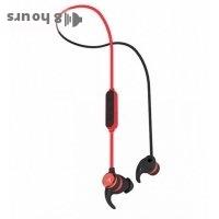 Letv LePBH301 wireless earphones price comparison
