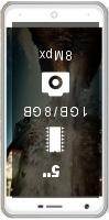 Zopo ZP530 smartphone price comparison