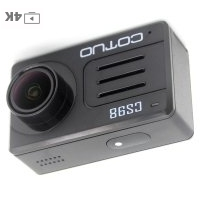 COTUO CS98 action camera price comparison