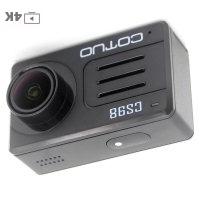 COTUO CS98 action camera