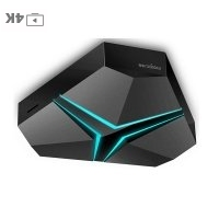MAGICSEE Iron+ 3GB 16GB TV box price comparison