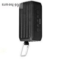 Venstar S203 portable speaker price comparison
