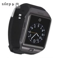 Mifree MIP3 smart watch price comparison