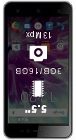 Vaio Phone A smartphone price comparison