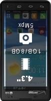 LG Lucid 2 smartphone price comparison