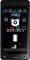 Elephone P3000 Dual SIM smartphone price comparison