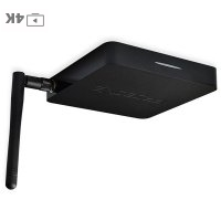 Probox2 Air Plus 3GB 32GB TV box price comparison