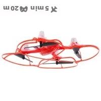 GoolRC T100 drone price comparison
