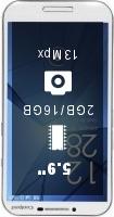 Coolpad 8970L smartphone price comparison